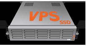 VPS SSD economico
