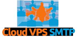 Cloud VPS Mail Server SMTP