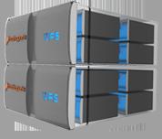 server vps ad alte prestazioni HA